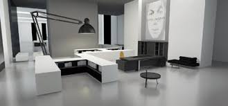 office interior design sydney. Office Interior Design And Fitouts Across Sydney, Newcastle \u0026 Wollongong.  3D-Design Office Sydney R