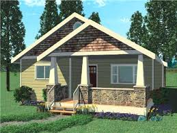 modern bungalow house designs and floor plans for small homes simple c modern bungalow house designs and floor plans for small homes simple c