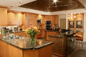 Superior Get Inspiration From The Kitchen Design Gallery | Kitchen Ideas Design Inspirations