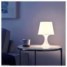 Holzstamm Lampe Neu 40 Tolle Von Esszimmer Lampe Holz Design