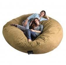 bean bag chairs for adults. Bean Bag Chairs For Adults. You Can Get Various Colors Your Likes. It Is Very Easy To Manage With Needs Requirements And Adults