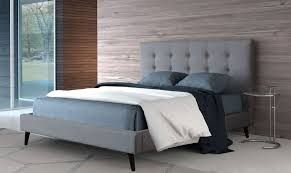 modern bedroom furniture. Simple Modern Modern And Contemporary Bedroom Furniture  Canada  Throughout