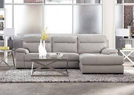 fabulous jennifer leather sofa with 1000 ideas about jennifer convertibles on sofa sofa