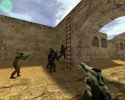 Counter Strike 1.6 MAC Download - CS 1 ...