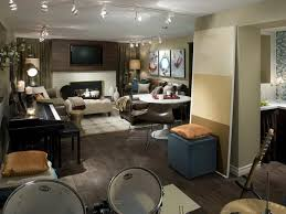 Marvellous Really Cool Basements Pictures Design Inspiration ...