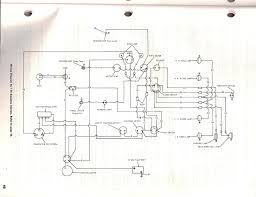 ford 8n tractor ignition wiring diagram simonand electronic 1956 8n ford tractor ignition wiring diagram ford 8n tractor ignition wiring diagram simonand electronic 1956 throughout 8n