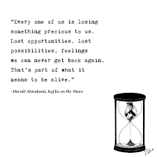 16 Profound Murakami Quotes To Calm Your Soul Answer Your Hearts