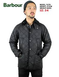 OFF45%| barbour online shop | barbour outlet uk barbour quilted ... & barbour quilted wax jacket Adamdwight.com