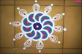 Small Picture Small Rangoli Designs Small Rangoli Designs For Diwali Joout