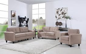 living room chairs wayfair furniture sets chair setup modern covers at living room with post