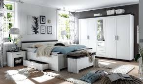 Kleiderschrank Schlafzimmer Remojoco