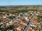imagem de Abadia dos Dourados Minas Gerais n-5
