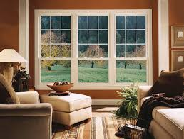 Living Room Window Designs How Do I Choose The Right Windows Front Windows Design And Window