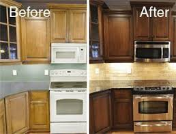 how to change cabinet color. Contemporary Change Cabinet Color Change Inside How To