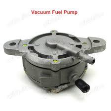 roketa 49cc vacuum diagram all about repair and wiring collections roketa cc vacuum diagram youre almost done vacuum fuel pump fit roketa roketa cc