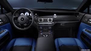 rolls royce phantom black interior. 2016 rollsroyce wraith black badge interior cockpit hd wallpaper 1920 x 1080 rolls royce phantom l