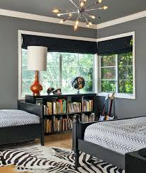 ikea black furniture. Unique Furniture Bedrooms With Black Furniture View In Gallery Vintage Meets Modern Bedroom Ikea  Uk In Ikea Black Furniture