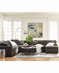 sofas at macys. Macys Furniture Sale New Sofas Leather Chair At F