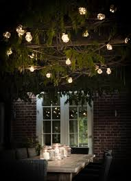 outdoor christmas lights idea unique outdoor. Medium Size Of Unique Outdoor Christmas Decorations Lights Ideas For Trees House Idea
