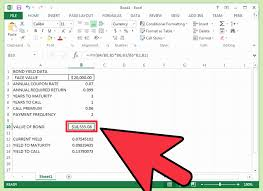 Load Calculation Spreadsheet For Spreadsheet Example Savings