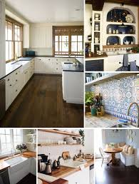 fascinating kitchens with white cabinets. Fascinating Kitchen Ideas White Cabinets Rustic Handles Butcher Block For Inspiration And Countertop B Q Kitchens With W