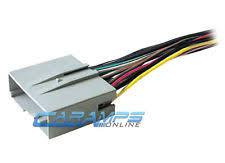 american international wire harness gmk421 \u2022 wiring diagrams j american international fmk550 at American International Wire Harness