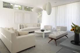 Sag Harbor Beach House By Betty Wasserman Art  Interiors - White beach house interiors