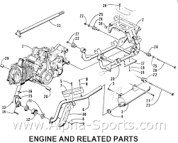 suzuki king quad 300 engine diagram suzuki wiring diagrams