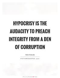 40 Great Corruption Quotes And Sayings Golfian Extraordinary Corruption Quotes