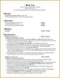what should a good resume look like best resume templates 2015 what does a good resume look like in 2015