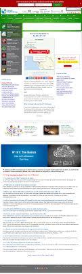 short internet essay narendra modi
