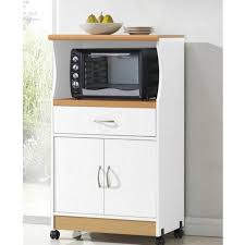 metal microwave cart microwave kitchen carts microwave cart