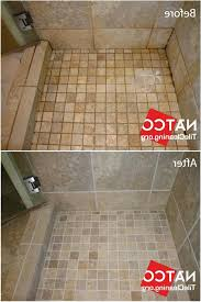 shower tiles cleaner best porcelain tile cleaner cleaning glazed porcelain tile