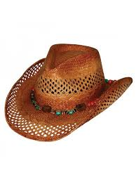 Outback Trading Company Size Chart Outback Mesquite Straw Cowboy Hat