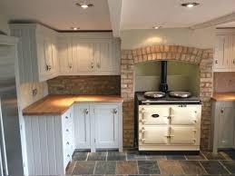 best 25 farmhouse track lighting ideas on traditional track lighting farmhouse recessed housings and farmhouse kitchen fixtures