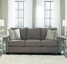 to average of sofa and loveseat