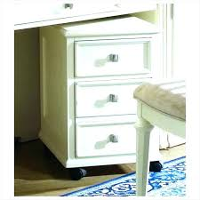 pottery barn file cabinet. Pottery Barn Filing Cabinet Remarkable White Wood File Antique Perfect Wooden Cabinets Printers Lateral Fil