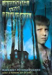 among the hidden shadow children book book review among the hidden shadow children book 1 book poster image