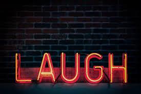 Lob Des Lachens 30 Zitate Und Sprüche über Lachen Schauspielen