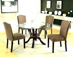 target kitchen table sets target round kitchen table sets target