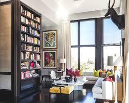Vintage New York Apartment Small Apartment Design Apartment Small New York Apartments Interior
