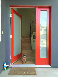 modern glass entry doors. Modern Gl Entry Doors Residential Interior Design Ideas Glass