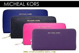 michael kors jet set travel saffiano leather continental wallet