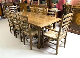 round extending dining table for 8. full round extending dining table for 8