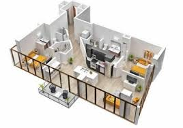 home layout design. home layout design- screenshot thumbnail design s