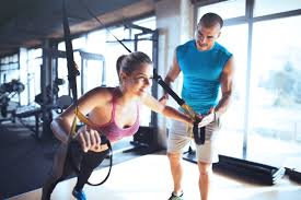 cost of public liability insurance for personal trainers australia personal trainer liability insurance quotes 44billionlater