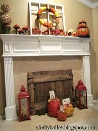 best gorgeous fireplace mantel decorating ideas for 5153 amazing models