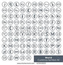 Bangladeshi Taka Sign Icon Money Symbol Vector Illustration Free