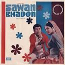 bhadon