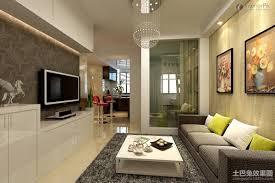 apartment living room  best home design ideas  stylesyllabusus